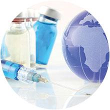 Vaccins Voyage