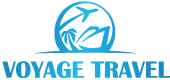 voyage-travel