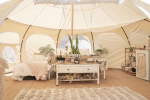 logement confort