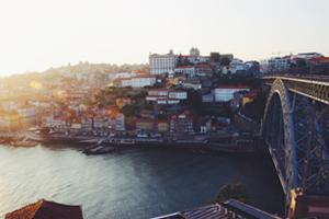 Meilleure saison pour des vacances au Portugal