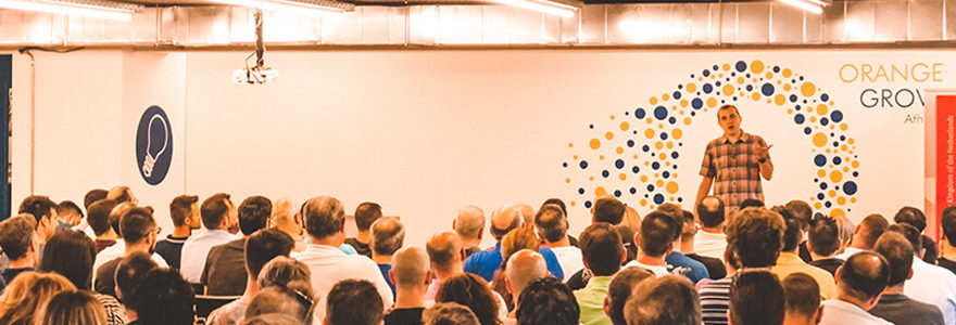 digital-nomad-meetup-with-andreas-antonopoulos